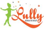 Scoala de Balet pentru Copii Lully
